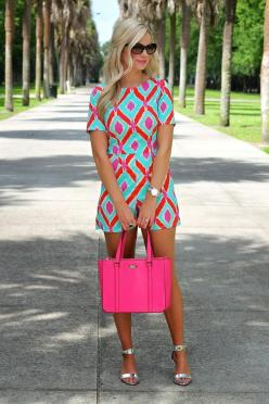 romper: Summer Romper Outfit, Summer Fashion, Dream Closet, Summer Bright, Spring Summer, Summer Outfits, Spring Outfit