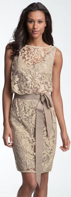 Tadashi Shoji Issues and Inspiration on http://fancytemple.com/blog Womens Fashion Follow this amazing boards and enjoy http://pinterest.com/ifancytemple: Mother Of The Bride, Rehearsal Dinner, Bridesmaid Dresses, Tadashi Shoji