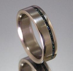 All of the rings found in Holz Ring Shop are made entirely in the USA by hand, without the use of automated machinery, by me. My rings are made to: Deer Antler Wedding Band, Titanium Wedding Bands, Deer Antler Ring Wedding, Orange Deer, Deer Antlers, Antl