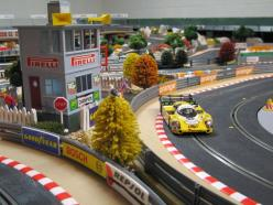 Anyone into slot cars? - Page 2 - LotusTalk - The Lotus Cars Community