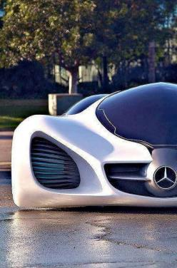 I'll probably be scared to drive this car because it probably goes super fast...but I must say its a nice looking car: Mercedes Benz, Luxury Sports Cars, Sport Cars, Luxury Cars, Mercedes Concept, Concept Cars, Cars Luxury