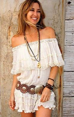 I will own something similar to this for the summer, and if anyone knows where to purchase it pleasssee let me know :))