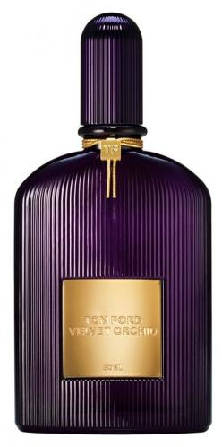 This might just be the best Tom Ford fragrance yet.