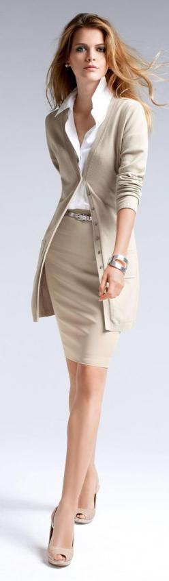 Madeleine: Women S, The Office, Business Attire, Office Wear, Pencil Skirts, Work Outfits