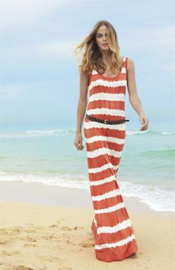 Escape the winter in this super cute scarf print maxi dress http://rstyle.me/n/vmsa5nyg6: Maxi Dresses, Summer Dresses, Fashion, Summer Maxi, Outfit, Spring Summer, Maxis, Cute Maxi Dress
