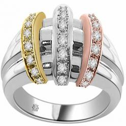 For more details, please visit to http://www.aliexpress-myselfjewellery.com: Diamond Jewelry, Unique Diamond Rings, Diamond Fashion Rings, Criss Cross Ring, Dainty Ring, Jewlery Rings Simple