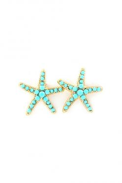 i'm not one to deviate from my regular studs, but these just might change my mind.: Icelandic Studs, Turquoise Studs, Jewelry Accessories, Stud Earrings, Turquoise Earings Studs, Jewels, Earing Stud, Turquoise Earrings Studs