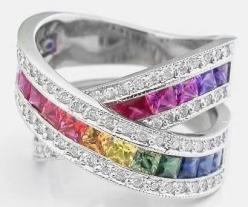 """AOL Image Search result for """"http://www.myjewelrysource.com/images/rainbow-sapphire-ring-rings/5135-multi-color-sapphire-rings.jpg"""""""
