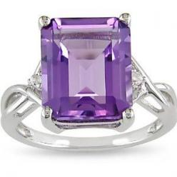 I'd like this for my Mother's ring.  Colin's birthstone:) and my husband bought it for Mother's Day!