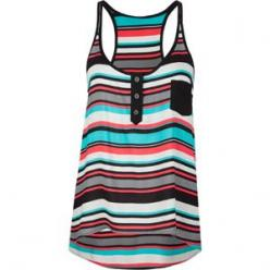 tank, tillys: Cute Tops, Full Tilt, Striped Tank, Tank Tops