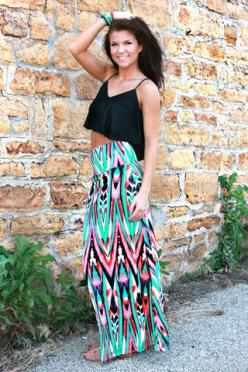 this site has the cutest clothes! Can everything on this site just appear in my closet please!! Love: Fashion Ideas, Cutest Clothes, Dream Closet, Cute Outfits, Tribal Maxi Skirts, Summer Outfits, Dresses Skirts, Printed Maxi Skirts