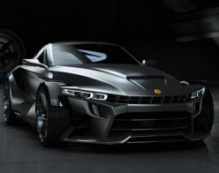 Aspid GT-21 Invictus Super Car    I can see Harley and I enjoying a nice Sunday drive in this!