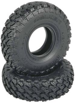 AX31143 - Axial 1.9 Falken Wildpeak MT-R35 Compound