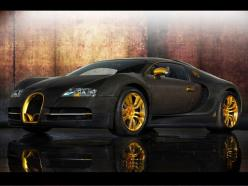 Bugatti Royal Car 2014 .... my fave is the 1938 but I could settle for this! wow