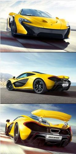 Mclaren P1 FREE TIRE ROTATIONS FOR THE LIFE OF YOUR TIRES at 106 St Tire & Wheel, here's how: buy 4 NEW=or=USED tires at one of our shops, get FREE TIRE ROTATIONS FOR THE LIFE OF THOSE TIRES, also, FREE mounting, balancing, valves if required, FRE