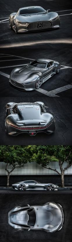 Mercedes AMG Vision Gran Turismo GET 106 ST TIRE & WHEEL GREAT DEALS AT ALL LOCATIONS:  http://www.youtube.com/watch?v=IqoXUcN2_nc Come in to any of 106St Tire & Wheel 5 Queens location  Wheel Alignment services 45$ most cars, 65$ most cars Napa F