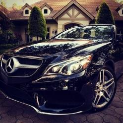 Mercedes-Benz <3 company paid for car, get yours! ask me how! (; aimeespinato.vemma.com