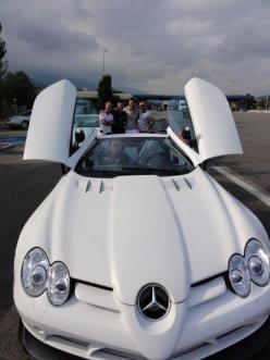 #Mercedes Qualify for a $400 a month #Car Bonus with #MyFunLife. Visit: www.myfunlife2.com