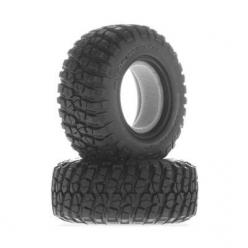 Tires BF Goodrich Mud-Terrain Slash