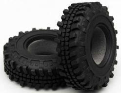 Z-T0098 - RC4WD Trail Buster Scale 1.9 Tires