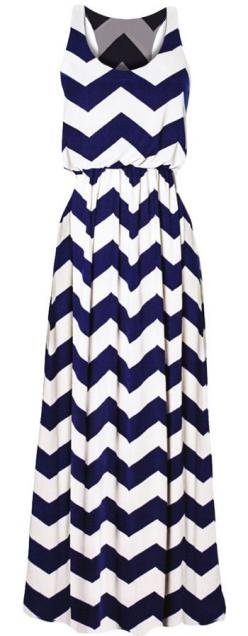 Chevron maxi http://www.fashionblogdirect.blogspot.com/ #fashion #beautiful #pretty Please follow / repin my pinterest. Also visit my blog http://fashionblogdirect.blogspot.dk: Maxi Dresses, Summer Dress, Style, Dream Closet, Spring Summer, Outfit, Chevro