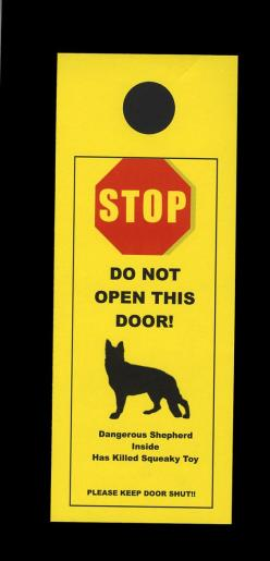 Hey, I found this really awesome Etsy listing at https://www.etsy.com/listing/88011918/dangerous-german-shepherd-inside-has: Gsd Warning, Gsd S, German Shepherd Dog, Shepard Dog, Awesome Etsy, Funny German Shepherd, Gsds, German Shepherd Sign