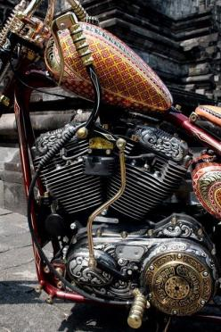 Motorcycles: Motorcycle Details, Custom Chopper, Cars Motorcycles, Custom Motorcycles, Cars Bikes, Detailed Bike, Custom Bikes, Bikes Rods, Bikes Bikes