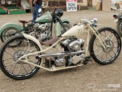 There were plenty of impressive custom motorcycles entered in the 2012 Rat's Hole Sturgis Bike Show.: Motorcycles Entered, Impressive Motorcycles, Custom Motorcycles, Rally Photo, 2012 Ratshole, Custom Bikes, 2012 Sturgis