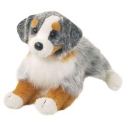 Douglas Sinclair Australian Shepherd: Animals Colletcion, Stuffed Animals, 16 Douglas, Plush Animals, Douglas Stuffed, Stuff Animals, Stuffed Australian