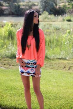 PIN IT TO WIN IT LADIES!! YOU ALL HAVE LOVED OUR CORAL GATHERED BLOUSE SO MUCH THAT WE HAVE DECIDED TO GIVE ANOTHER ONE AWAY!! ALL YOU NEED TO DO IS REPIN TO WIN AND COMMENT ON THIS THAT YOU HAVE REPINNED! WINNER WILL BE CHOSEN AT RANDOM ON SUNDAY 10/6/13