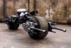 Batman... dream Motorcycle: Awesome Ride, Dream Motorcycle, Cars Motorcycles Bikes, Dark Knight, Batpod Motorcycle