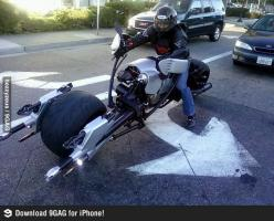 Best motorcycle ever!: Speeder Motorbike, Star Wars, Speeder Bike, Batpod Motorcycle, Starwars