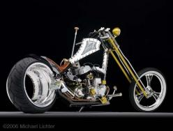 Billy Lane Choppers #rides #chopper: Motorcycles, Bike, Custom Chopper, Motorcycles Tim, Chopper Motorcycles, Motorcycles Choppers, Cool Cars Motorcycles, Choppers Rides, Lane Chopper
