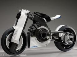 coolest motorcycles 15: Cars Motorcycles, Electric Motorcycles, Motorcycles Motocarstyle, Concept Motorcycles, Concept Bike, Honda Motorcycles