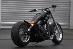 Custombike: Custom Motorbike, Davidson Motorcycles, Cars Bikes, Motorcycles Motocicletas, Custombike Sweet, Custom Bikes, Cars Motorcycles Trucks Boats, Car Motorcycles