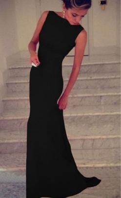 Elegant Maxi Dress $26.99 Issues and Inspiration on http://fancytemple.com/blog Womens Fashion Follow this amazing boards and enjoy http://pinterest.com/ifancytemple: Formal Maxi Dress, Elegant Prom Dress, Classy Prom Dress, Black Maxi Dress, Black Brides