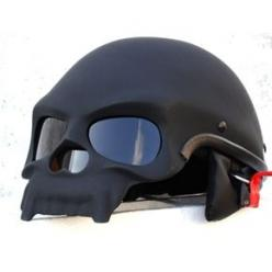 Motorcycle Helmet; it might help, but it always reminds you that it might not.: Death Motorcycle, Sweet Motorcycle, Awesome Motorcycle, Cool Motorcycles, Badass Motorcycle, Cool Motorcycle Helmets, Black Skulls