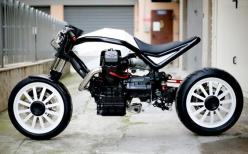 Motorcycles × Lilyboys: Guzzi Motorcycles, Motorcycles Coches, Motorbikes Gallery, Manic Motorcycles, Cafe Racer, Motorcycles Lilyboys