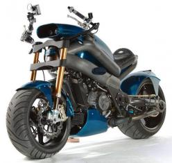 Way too much going on here. I would make room for this frequent go-to bike just the same.: Sweet Motorcycle, Cars Motorcycles, Custom Motorcycles, Motorcycle Girls, Cars Bikes, Women Riding Motorcycles, Bikes Cars, Motorcycle Babe