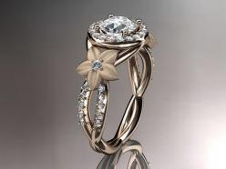 wow Love this ring