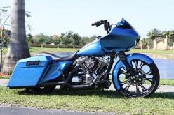 2012 Road Glide: Color Def, 2S Bikes, Cars Motorcycles, Bagger Badassbikes, Road Glide, Badass Bikes, 2012 Road, Bikes Cars