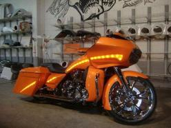Baggers for Sale On eBay | 2008 Total Custom Road Glide-dscf2744-small-.jpg: Cars Motorcycles, Bikes Baggers, Bikes Cars Guns, Davidson Motorcycles, Badass Bikes, Boyfriends Bike, Bike S, Harley Baggers
