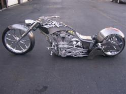 Chopper Motorcycle: Cars Motorcycles Stuff, Ass Bikes, Chopper Motorcycle, Custom Choppers, Hotrods Racecars Motorcycles, Cars Bikes, Choppers Bikes, Harley Choppers