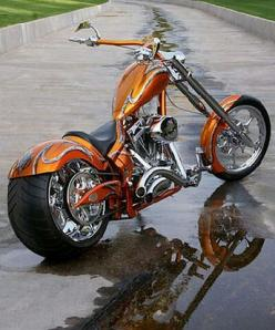custom chopper...Re-pin Brought to you by agents at #HouseofInsurance in #EugeneOregon for #LowCostInsurance: Bikes Motorok, Chopper Bikes, Cars Motorcycles, Nice Bikes, Custom Choppers, Custom Bikes, Jc Motorcycle, Bike S, Motorcycles Cars