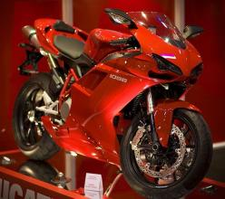 Ducati 1098. CLICK the PICTURE or check out my BLOG for more: http://automobilevehiclequotes.tumblr.com/#1506291137: Motorbike, Ducati 1098, Cars And Motorcycles, Cars Motorcycles Toys, Cars Bikes, Cool Cars Motorcycles, Car Motorcycles