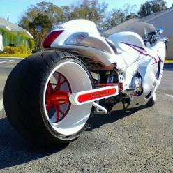 Hayabusa http://extreme-modified.com/page9.php: Streetbike Supermotorbikes, Supermotorbikes S Photo, Cars Motorcycles, Motorcycle Instabike, Cars Bikes, Crotch Rocket, Instamotogallery Sportbike, Sportbike Superbike