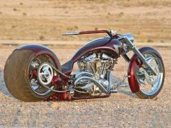s & s outlaw customs pro street motorcycle: Harley Davidson, Cars Motorcycles, Bikes Asians, Motorcycle Bad, Cars Bikes, Street Bike, Street Motorcycle, Custom Bikes