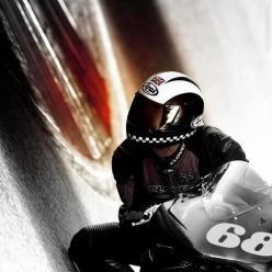 superbike motorcycle knee dragging on the track race: Racing Motorcycles, Sports Bikes, Cars Motorcycles, Bikes Moto Motorcycles, Sport Bikes, Automobiles And Motorcycles, Sportbike Racing, Beautiful Motorcycles
