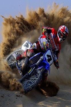 This is one of my favourite hobbies. Why? Because I love the thrill and speed of dirt biking.: Dirt Motorbikes, Yamaha Dirt Bike, Motocross Racing, Dirt Bikes, Dirt Bike Motocross, Dirtbike Offroad
