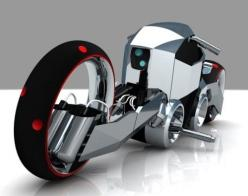 Unusual Motorcycles: Concept Motorcycle, Cool Motorcycle, Awesome Motorcycle, Future Car, Future Bike, Futuristic Motorcycle, Concept Bike, Future Motorcycle, Unusual Motorcycle